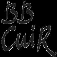 BB CUIR