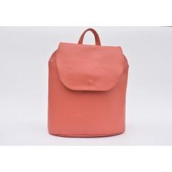 sac à dos en cuir fabriqué en France dans le Berry par BBCUIR