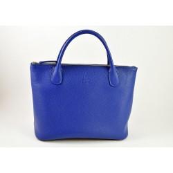 sac à main fabriqué en France