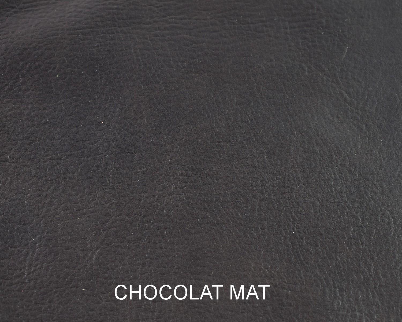 Chocolat Mat