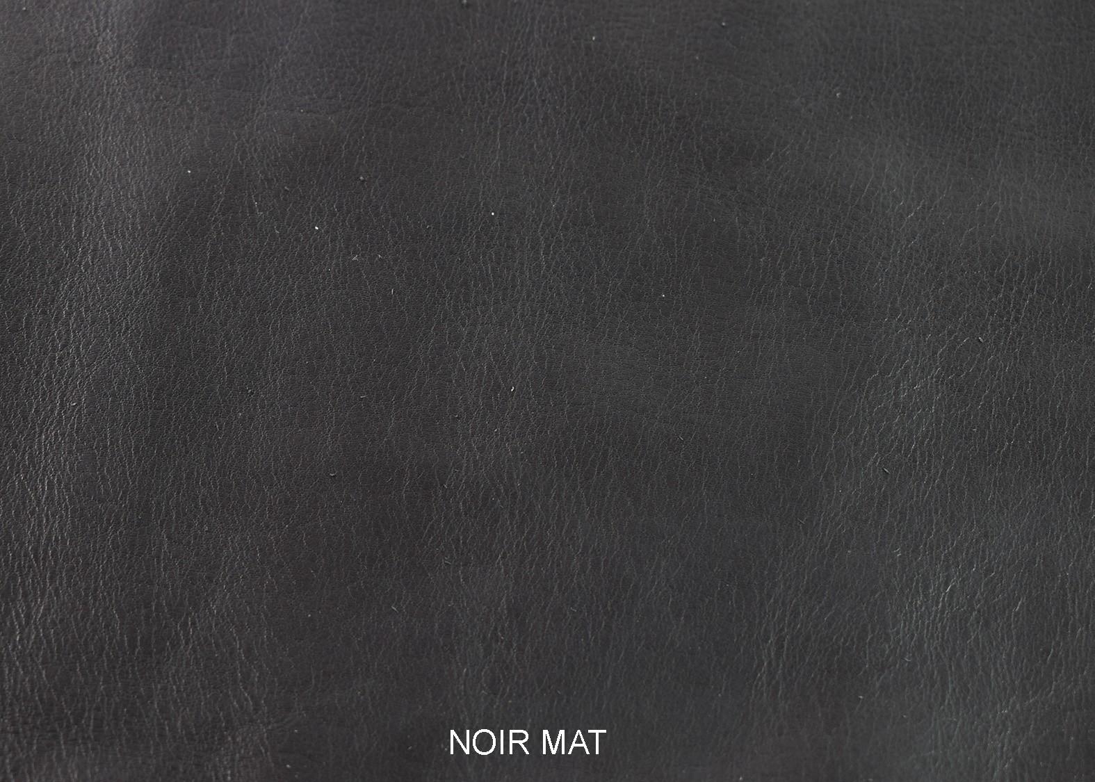 Noire Mat